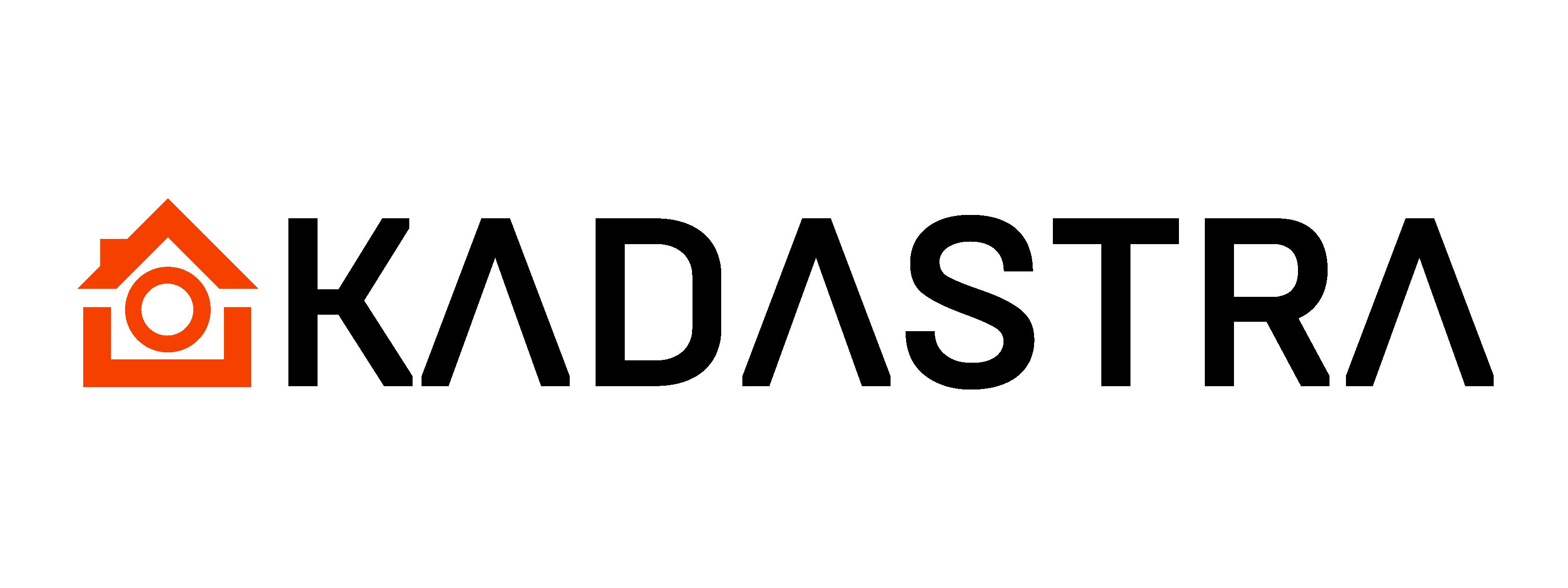 kaDASTRA